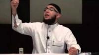 Abu Mussab Wajdi Akkari - Youth in a Booth