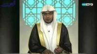 نعمتا الأمن والرزقنعمتا الأمن والرزق - برنامج دار السلام 3