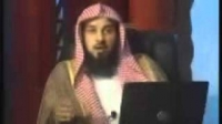 الفقه المیسَّر الحلقة الثالثة أحکام الطهارة 2 (2)