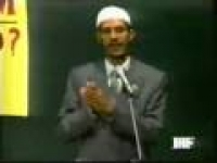Zakir Naik Women's Right in Islam Modernising or Outdated 3 2of4