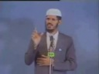 How to perform salaah - By Dr Zakir Naik