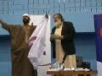 Yusuf Estes - FSCS P2 S22 : New Brother to Islam - Oscar from Mexico