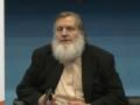 Yusuf Estes - FSCS P2 S21 : Q13. Just converted, how to relate to parents?