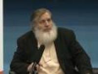 Yusuf Estes - FSCS P2 S19 : Q11. Christian Council to revive the Bible?