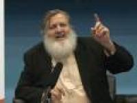 Yusuf Estes - FSCS P2 S18 : Q10. The qadr of Allah?