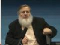 Yusuf Estes - FSCS P2 S15 : Q7. Sweetness of iman?