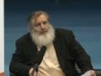 Yusuf Estes - FSCS P2 S13 : Q5. Message to the youth?