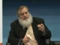 Yusuf Estes - FSCS P2 S11 : Q3. Why must we do da'wah?
