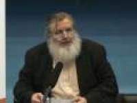 Yusuf Estes - FSCS P2 S10 : Q2. Scientists turning to Islam for answers?