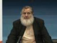 Yusuf Estes - FSCS P2 S7 : Abdullah Had A Can of Beer