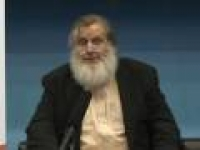 Yusuf Estes - FSCS P2 S4 : Some Light Moments With The Sheikh