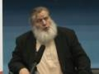 Yusuf Estes - FSCS P2 S1 : Being Lied To For So Long & So Frequently