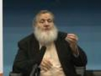 Yusuf Estes - FSCS S10 : Clean It Out, You cannot Buy GuidanceYusuf Estes - FSCS S10 : Clean It Out,