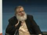 Yusuf Estes - FSCS S9 : The Qur'an - Ayaatullah - The Solid Proof
