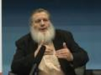 Yusuf Estes - FSCS S6 : More Bizzare Than Spongebob Squarepants