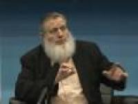 Yusuf Estes - FSCS S5 : Are Man From Monkeys?