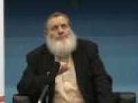 Yusuf Estes - FSCS S2 : Meaning of The Words in The Topic