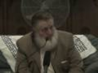 Yusuf Estes - DDN S13 : Your Tools and How To Do Da'wah