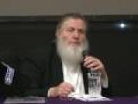 Yusuf Estes - AYWTKAMBATA Part 2 Seg 10 : Q7. Muslims accepting secularism?
