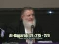 Yusuf Estes - AYWTKAMBATA Part 2 Seg 6 : Q3. Ruling for investment in forex?