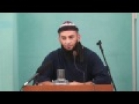Shekh Feiz - 8. Q7. Clarify Ibn Qayyim's statement about sincerity? Part 1 - Q & A Session #2
