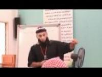 Shekh Feiz : 5. Good Equals Good - Lesson 9 - Path of Islam