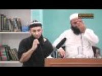 Sheikh Feiz : 21. Q6. Praising & comparing kafir's good deeds with believers? - TIOTPOR