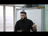 Shekh Feiz : 31. Is Islam so Harsh? - Lesson 1 - Lailaha illallah