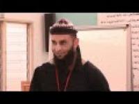Shekh Feiz : 30. - Lesson 9 - Path of Islam