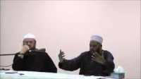 The Two Wings of Faith | Dr. Bilal Philips