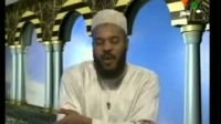Dajjal: Forces of Evil | Dr. Bilal Philips
