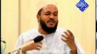 Evolution of Fiqh | Dr. Bilal Philips