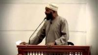 Hijrah (Islamic Calendar) | Dr. Bilal Philips