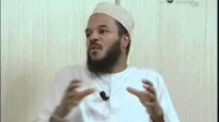 Interview with Dr. Abu Ameenah Bilal Philips