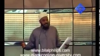The Family Life in Islam | Dr. Bilal Philips