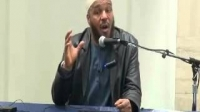 Growing Up Muslim in the West (Full)   Dr. Bilal Philips