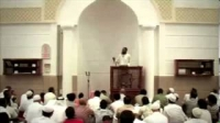 Moral Culture in Islam | Dr. Bilal Philips