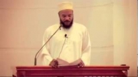 Factors Behind Cultural Islam | Dr. Bilal Philips
