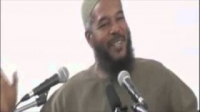 Da'wah in 'Desert Storm' | Dr. Bilal Philips