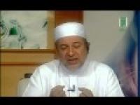 الإتقان لتلاوة القرآن  تمییز الظاء عن الضاد فی کلمات مخصوصة