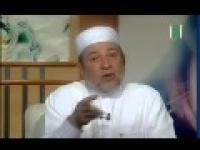 الإتقان لتلاوة القرآن حروف الاستعلاء المطبقة-الاطباق فی الطاء المدغمة