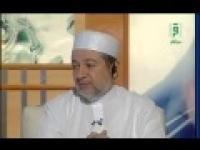 الإتقان لتلاوة القرآن  أحکام تفخیم وترقیق الراء وحالات جواز الوجهین