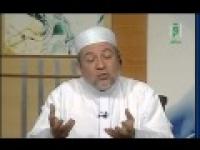 الإتقان لتلاوة القرآن  سرعات التلاوة - شرح البیت :29