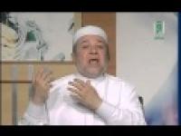 الإتقان لتلاوة القرآن حکم الالتزام بالتجوید- شرح البیت :27