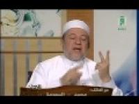 الإتقان لتلاوة القرآن  صفة التفشی-صفة الاستطالة-صفة الغنة