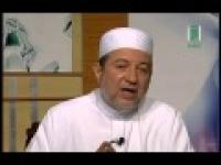 الإتقان لتلاوة القرآن  صفة الصفیر-صفة القلقلة-شرح البیت :24