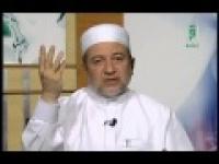 الإتقان لتلاوة القرآن  صفة الاستعلاء والاستفال-صفة الإطباق والانفتاح