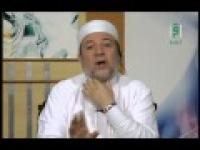 الإتقان لتلاوة القرآن  الهیکل العام للصفات- صفتی : الجهر والهمس