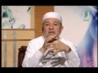 الإتقان لتلاوة القرآن ۩ شرح المنظومةالجزریة - شرح البیت : 2-3