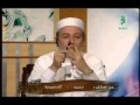 الإتقان لتلاوة القرآن  تکملة سیرة الإمام ابن الجزری